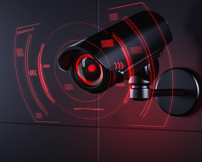 thumb-CCTV
