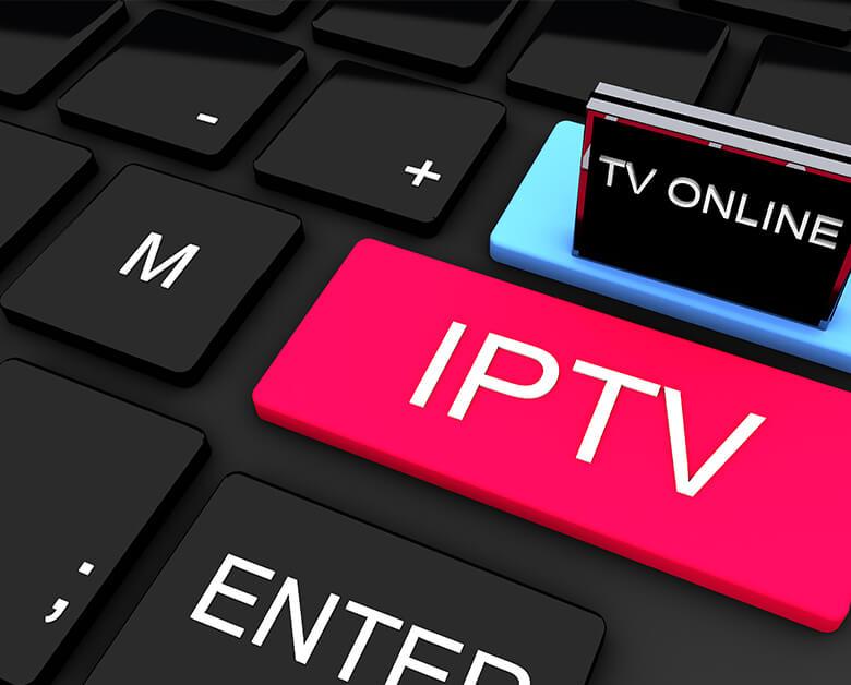 thumb-IPTV