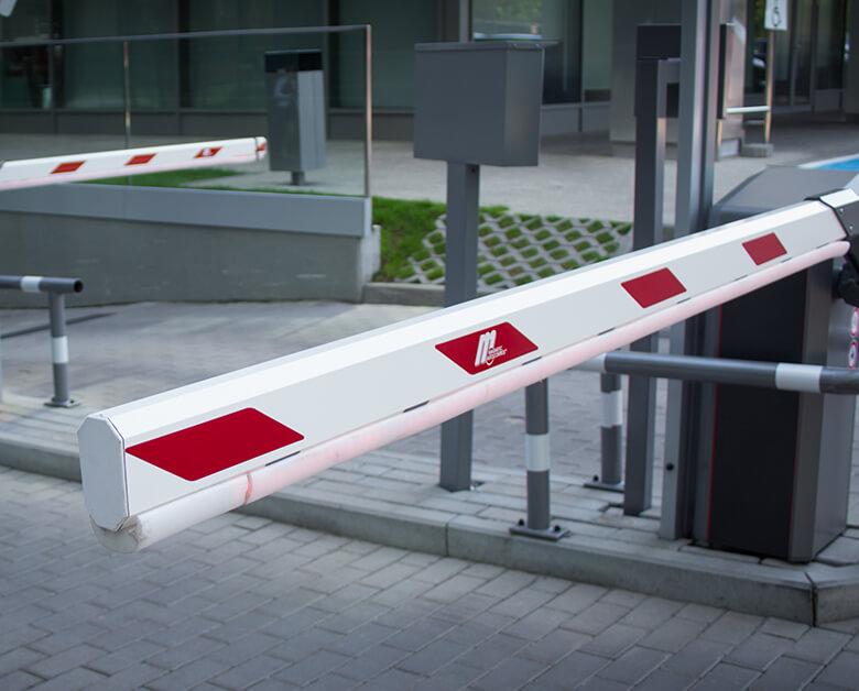 thumb-gate-barrier